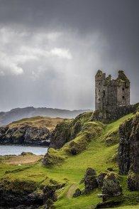 gylen-castle-on-kerrera-in-scotland-neil-alexander