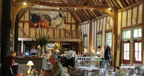 Leaping-Hare-Restaurant-Wyken-Vineyard