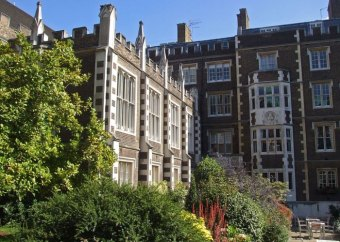 Middle_Temple-16