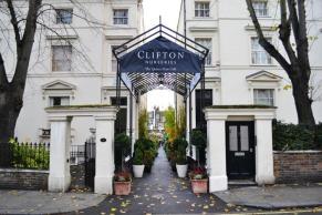clifton-nurseries-london-hidden-secret-oasis-new-font