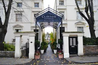 clifton-nurseries-london-hidden-secret-oasis-new-font