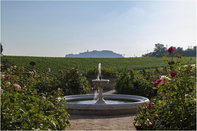 Rose-garden-Villa-Trecci-Resort