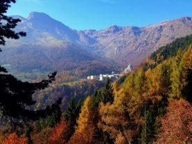 oropa-autunno-foto-Elena-Lava-e1566137797712