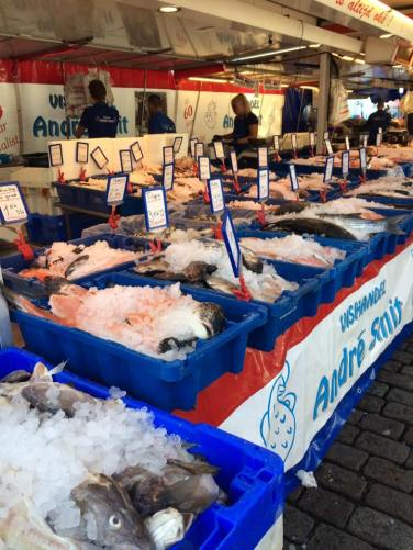 g-mercato-pesce
