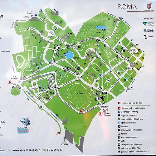 mappa-villa-borghese