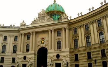 Mercatini di Natale e non solo a Vienna