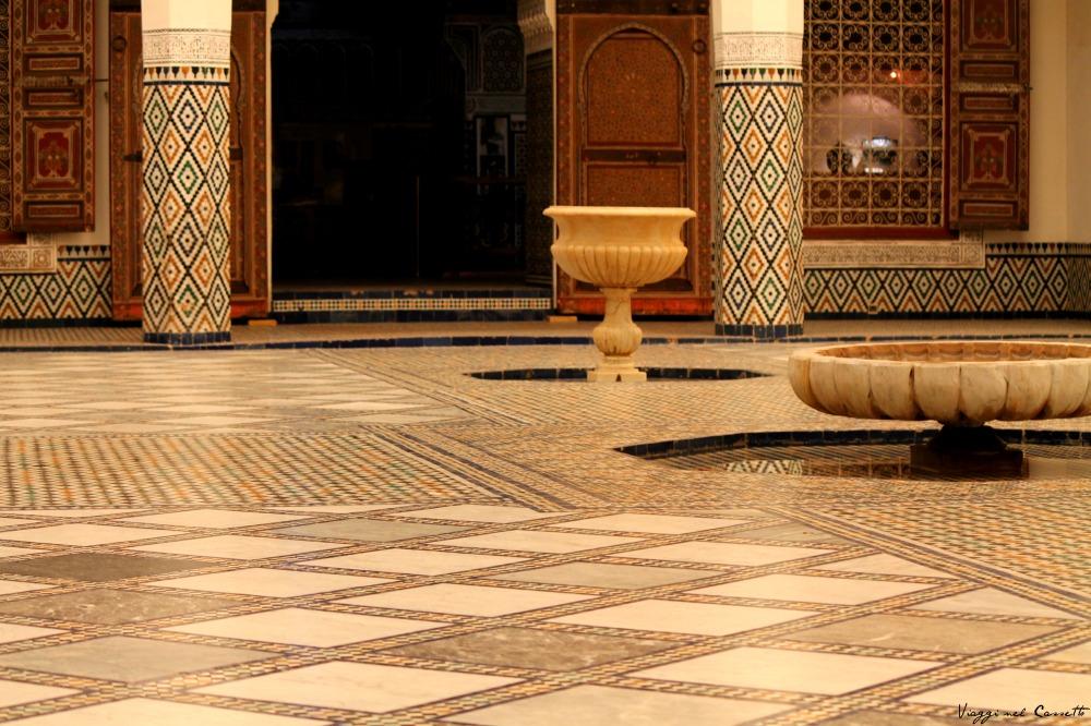 marrakech16