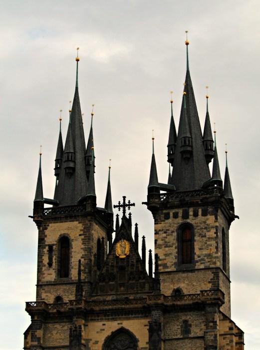 tyn-church