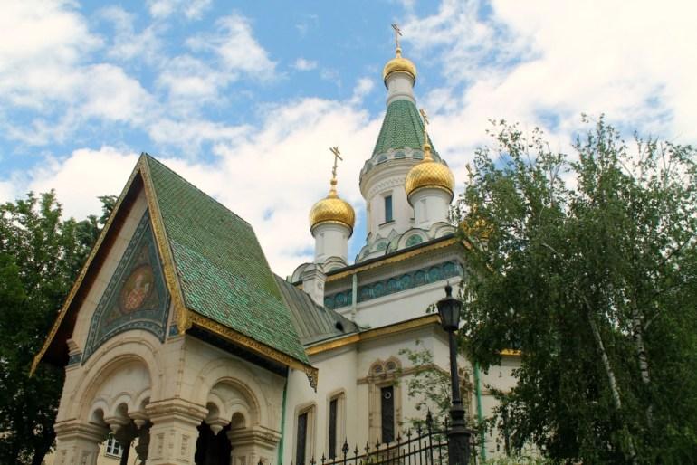 chiesa-russa-ortodossa