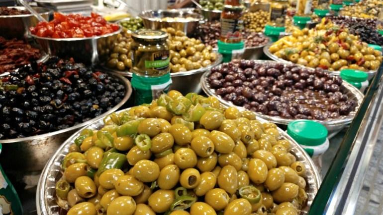 sarona-market-2