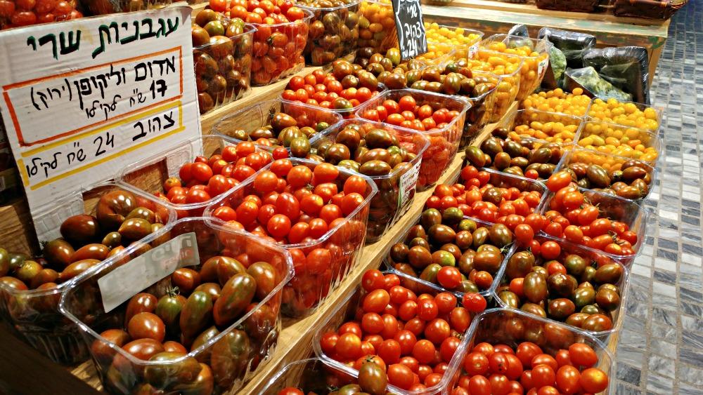 sarona-market
