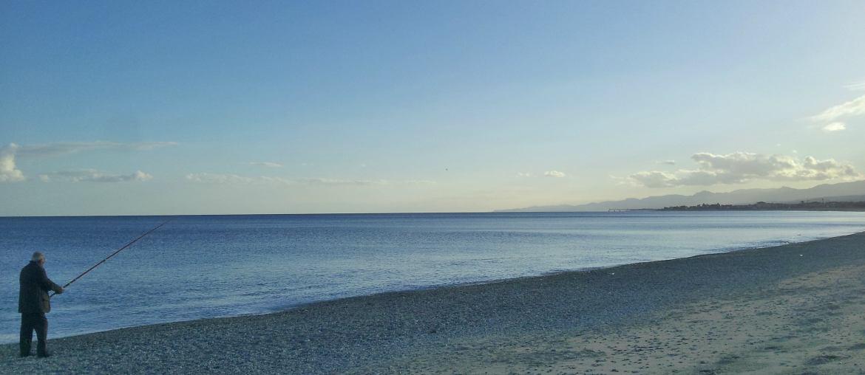 Del perché amo la Calabria