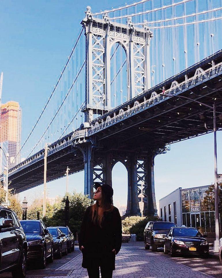 Dumbo - New York