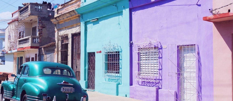 Dove dormire a Cuba: la mia esperienza in casa particular