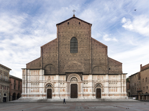 un giorno a Bologna