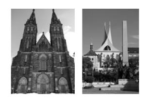 quartiere-vysehrad Praga