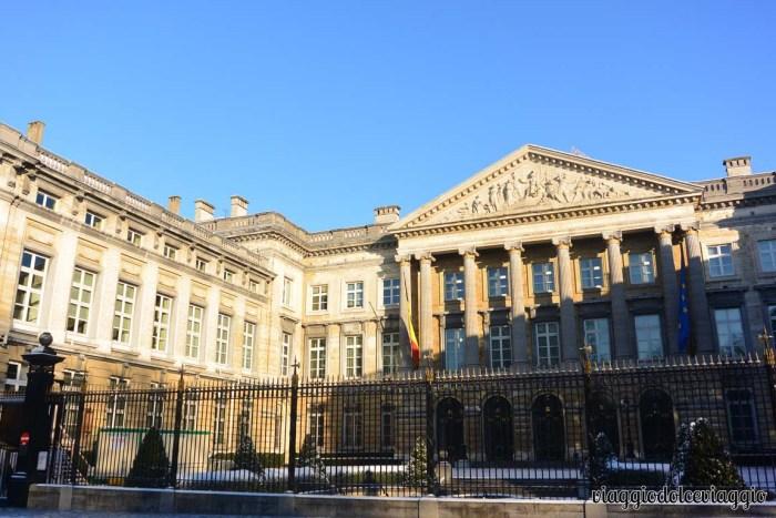 parlamento-belga-bruxelles