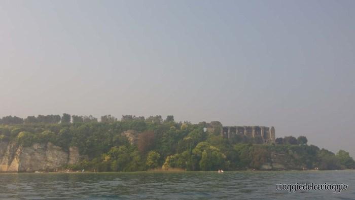 1-sirmione-lago-di-garda (1)
