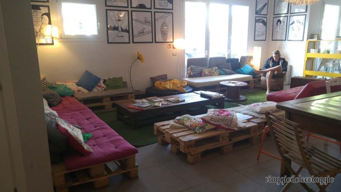15-meet-hostel-peschiera-lago-di-garda (1)