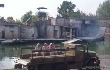 16-movieland-lago-di-garda (13)