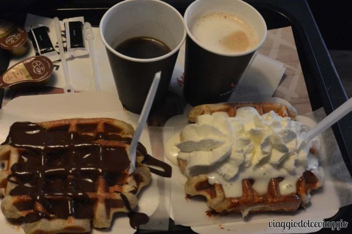 17-waffle-bruxelles belgio