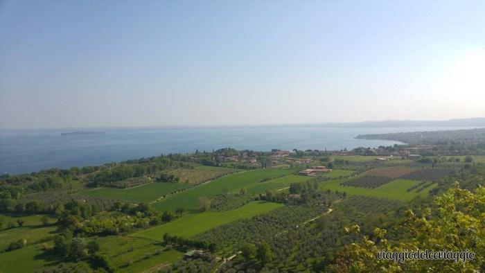 3-rocca-di-manerba-lago-di-garda (4)