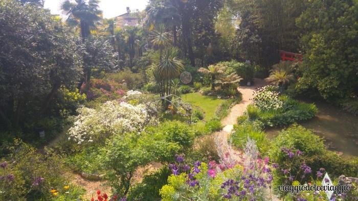 7-giardino-botanico-heller-lago-di-garda (7)