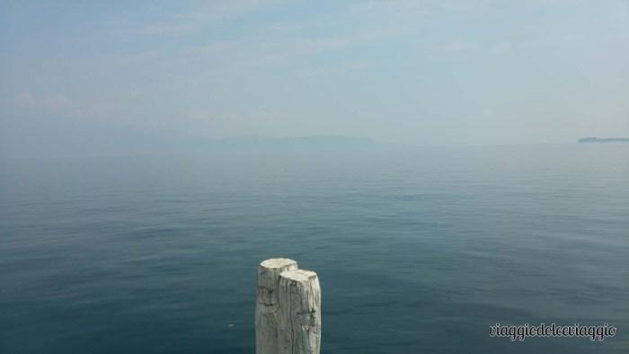 8-gardone-riviera-lago-di-garda (2)