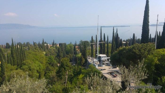 9-vittoriale-degli-italiani-lago-di-garda (10)