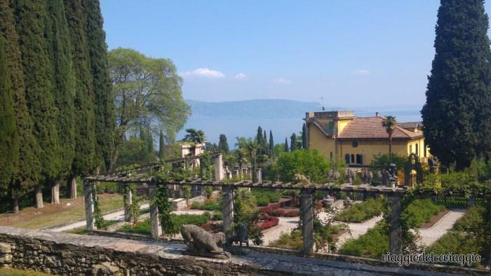 9-vittoriale-degli-italiani-lago-di-garda (5)