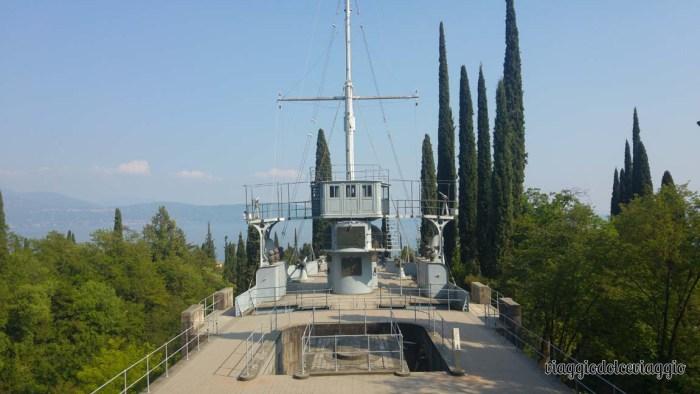 9-vittoriale-degli-italiani-lago-di-garda (9)