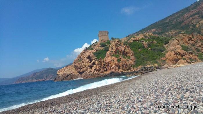 20-corsica-porto (3)
