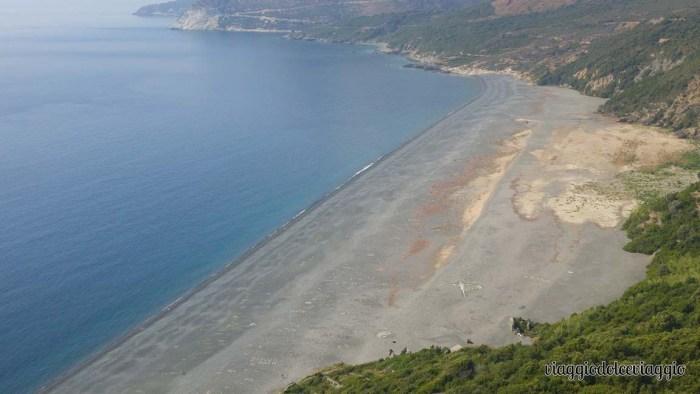 corsica-spiaggia-di-nonza