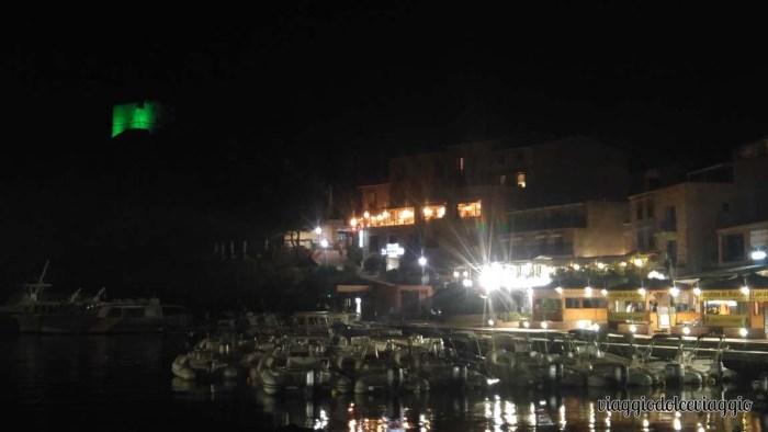 23-corsica-porto (2)