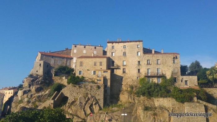 28-corsica-sartene (1)