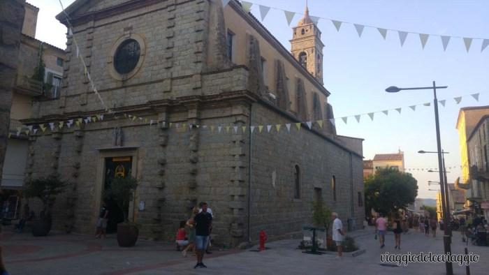 34-corsica-porto vecchio (3)
