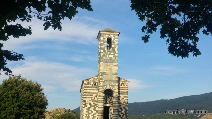 37-corsica-san-michele-di-murato (1)