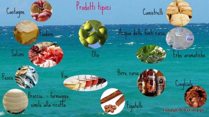 corsica-in-pillole-prodotti tipici