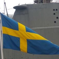 Goteborg Maritiman