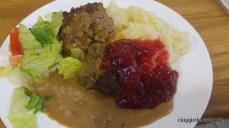 Goteborg saluhallen cibo svedese