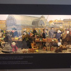 Goteborg stadsmuseum