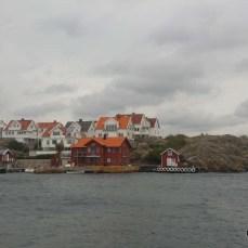 Svezia Kladesholmen