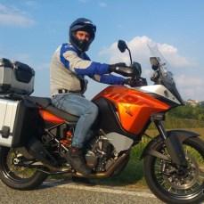 Murisengo Monferrato