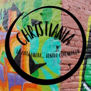 Cristiania, Copenhagen