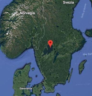 lago-vanern-maps