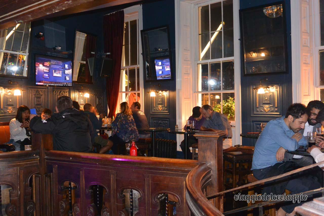 dublino-cena-al-pub