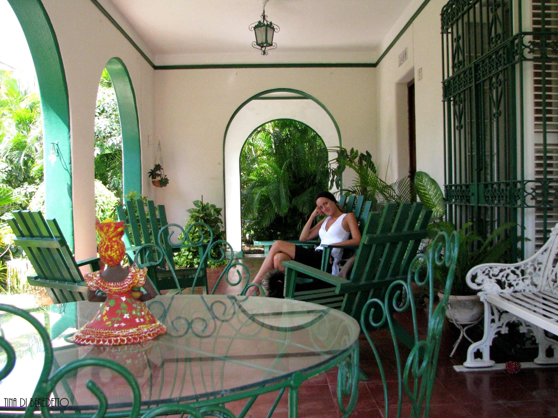 Cuba es Cuba  Viaggio in Progress