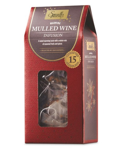 wine-infusion