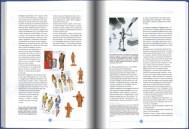 pagine interne 3