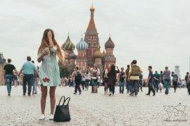 Cosa vedere a Mosca: le 4 cose non perdere